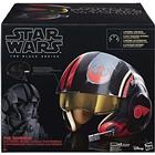 Hasbro Star Wars The Black Series