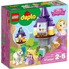 Lego Duplo Rapunzels Tårn 10878