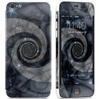 DecalGirl iPhone 5C Birth of an Idea Skin