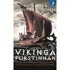 Vikingafurstinnan: Ingegerd (Pocket, 2018)