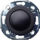 Schneider Renova WDE011608