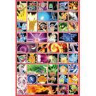 Pokémon Moves - 61 x 91.5cm Maxi Poster