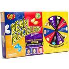 Jelly Belly Bean Boozled Jumbo Spinner 357 g