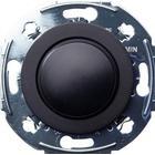 Schneider Renova WDE011607