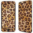 DecalGirl iPhone 6 / 6S Leopard Spots Skin