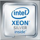 Intel Xeon Silver 4116 2.1GHz Tray