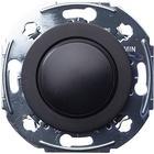 Schneider Renova WDE011610
