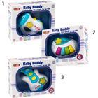 Baby Buddy - Musikinstrumenter, 2