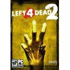 Valve Left 4 Dead 2 PC / Mac