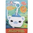 Joy Toy 233921 9 cm Octonauts Captain Barnius Treasure Holder