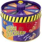 Jelly Belly Bean Boozled Spinner Tin 95 g