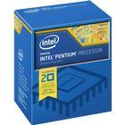 Intel Pentium G3258 3.2GHz, Box