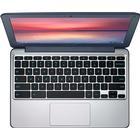 ASUS Chromebook (C202SA-GJ0056)