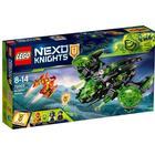 Lego Nexo Knights Berserker-Flieger 72003