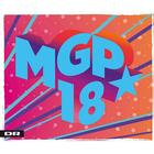 Sony Music Various - MGP 2018