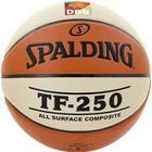 Spalding DBB TF 250