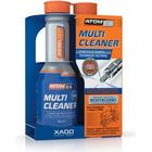 Xado Atomex Multi Cleaner (Diesel) - 250 ml