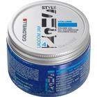 Goldwell StyleSign Volume Lagoom Jam 150ml