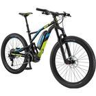 El-cykler Gt Everb Amp