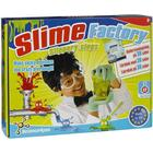 Science4you, Slime Factory - Slippery slugs