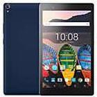 Lenovo TB3-P8 8703R 8 tommer phablet ( Android 6.0 19201200 Octa Core 3GB16GB )