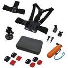 Rollei Actioncam Accessory Set Sport