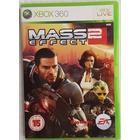 360 Mass effect 2