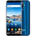 Oukitel K5 Dual SIM
