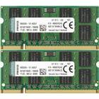 Kingston DDR2 667MHz 2x2GB Apple Mac (KTA-MB667K2/4G)