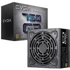 EVGA Supernova G3 750W