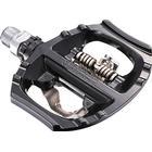 SHIMANO PD-A530 SPD Combi Pedal