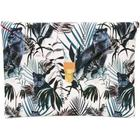 Smallable Jungle 13 MacBook Pro Pouch