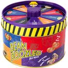 ERT Godis Bean Boozled Spinner Tin Jelly Belly