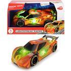 Dickie Lightstreak Racer
