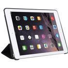 Cirafon iPad Smart Cover iPad 2018, iPad 2017 Svart