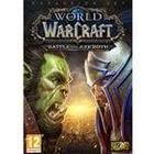 Blizzard World of Warcraft: Battle for Azeroth PC