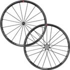 Fulcrum Racing Zero Carbon Wheel Set