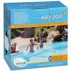 Easy pool 2