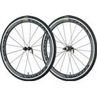 Mavic Cosmic Pro Carbon WTS Wheel Set