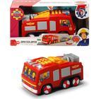 Dickie Fireman Sam Super Tech Jupiter