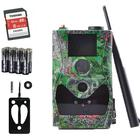 Scout Guard SG880-14M HD Grundpaket