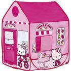 Disney - Hello Kitty Lektält