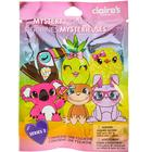 Claire's Mystery Figurines Spring Series 2 Blind Bag