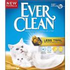 Ever Clean Less Trail - 10L