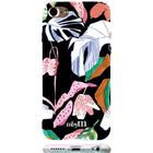 Cover Sallas Iphone Cover - Print