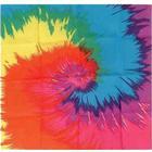 Bandana Tie-Dye