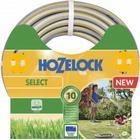 Hozelock Select Hose 13mm 50m