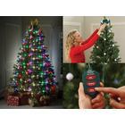 Coolstuff Tree Dazzler Juletræslyskæde