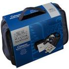 Winsor Newton Cotman Water Col Travel Bag Cot