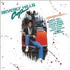Beverly Hills Cop Soundtrack - Vinyl / LP